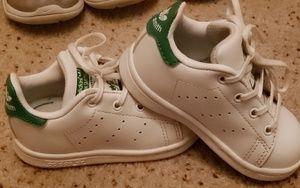 Adidas 5c Shoes